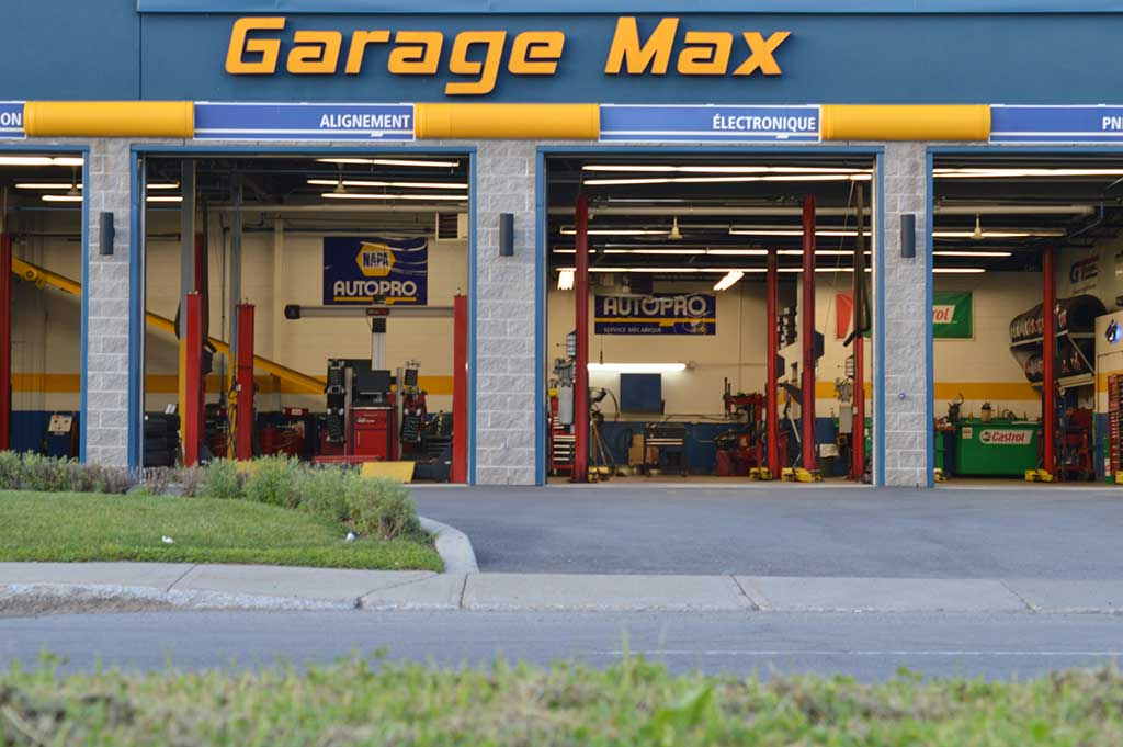 Garage automobile st hubert longueuil brossard for Garage auto saint priest