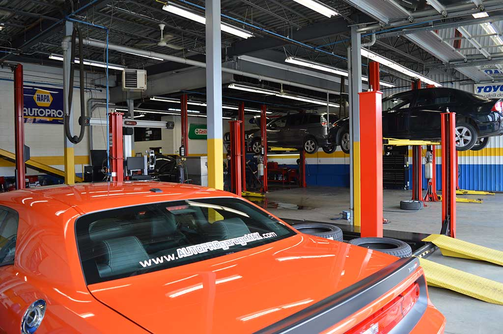 Garage automobile st hubert longueuil brossard for Garage automobile saint quentin