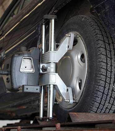 Pose vente de pneus st hubert longueuil brossard for Garage pose pneu