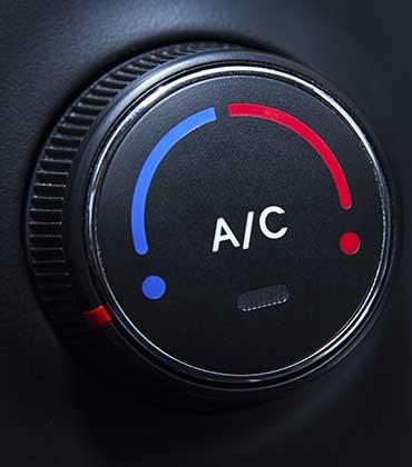 air climatis auto r paration mouvement uniforme de la voiture. Black Bedroom Furniture Sets. Home Design Ideas